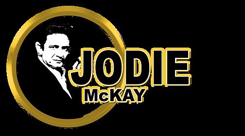 Jodie McKay.png