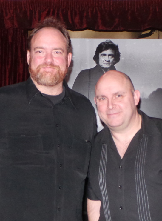 Rick and John Carter Cash 04-03-14.jpg