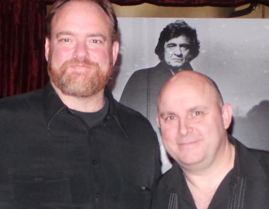 Rick and John Carter Cash 04-03-14.jpg