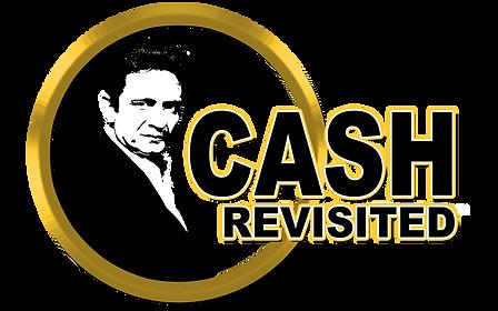CASH Revisited Logo 01.png