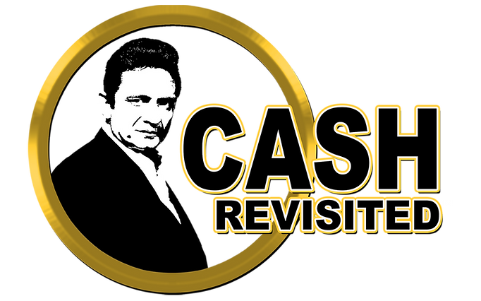 CASH Revisited Logo 01.png