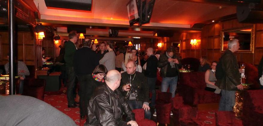 Bag O' Nails Club, Soho 04-03-14.jpg