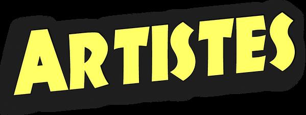Artistes.png