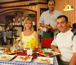 Italian (4)