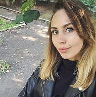 Полина Савченко Челябинск