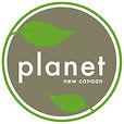 planetNC.jpg