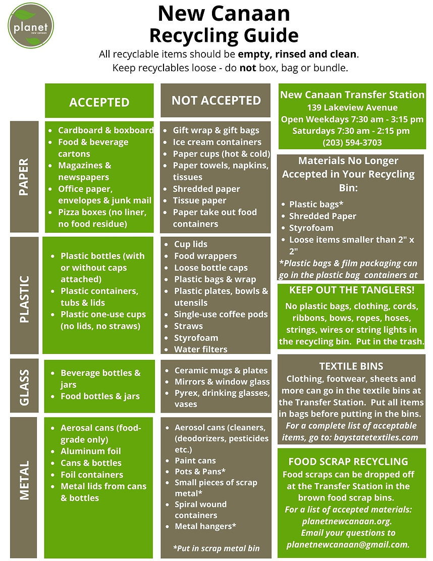 Recycling Guide corrected (1).jpg