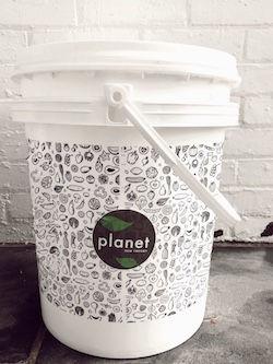 compost_bin_pnc.JPG