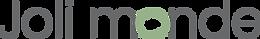 logo-vert-site.png