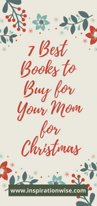 """alt=""""7 best books to buy for your mom on christmas pin image"""""""