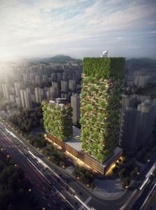 "<img src=""verticalforest.png"" alt=""first vertical forest"">"