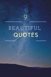 "<img src=""quotes.png"" alt=""9 beautiful quotes"">"