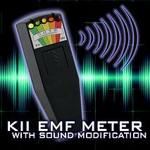 ke emf meter with soundA.png