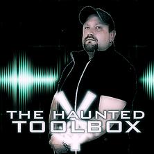haunted toolbox kris.png