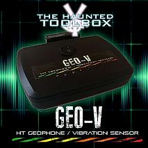 geophone vibration sensor.png
