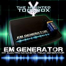 em generator pump.png