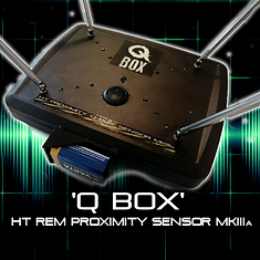 REM Pod Box MKIIIa.png