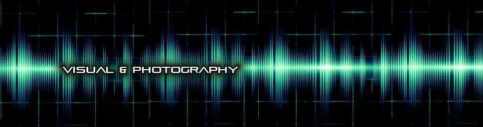 visual and photography.png