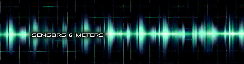 sensors and meters.png