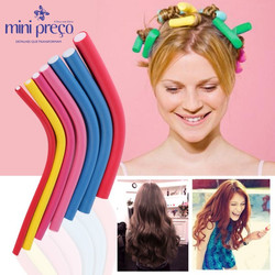 Special-Promotion-10pcs-lot-font-b-Hair-