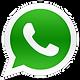 logo-whatsapp-fundo-transparente-d2HEQR.