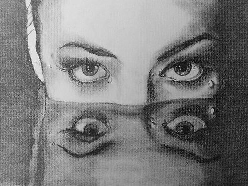 Eyes Of Reflection