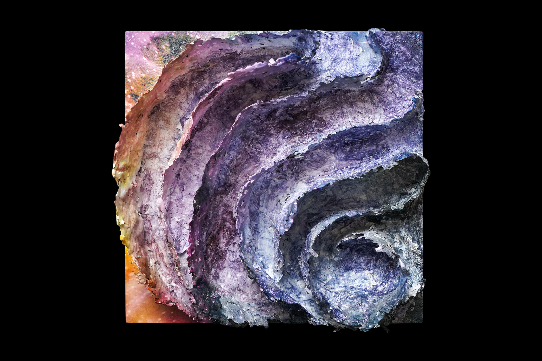 galaxy 3,17 x17