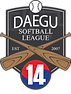 DaeguSoftballLeague(Season14).png