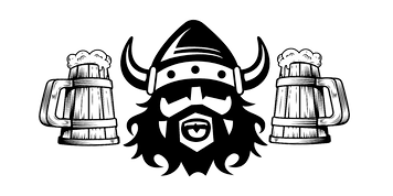 Raiders (transparent background).png