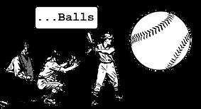 All Balls 2021.png