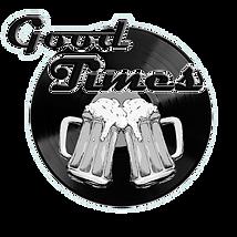 Good Times - Logo (transparent bg).png