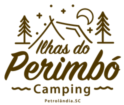 ilhas-perimbo-logo-marrom.png