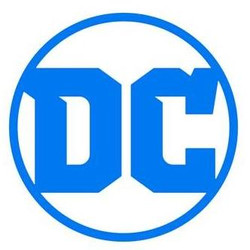 So nice of DC Comics to change their logo.jpg.jpg