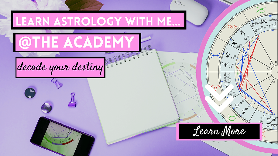 Learn Astrology with me....png