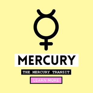 MERCURY TRANSIT.png