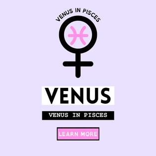 VENUS PISCES.png