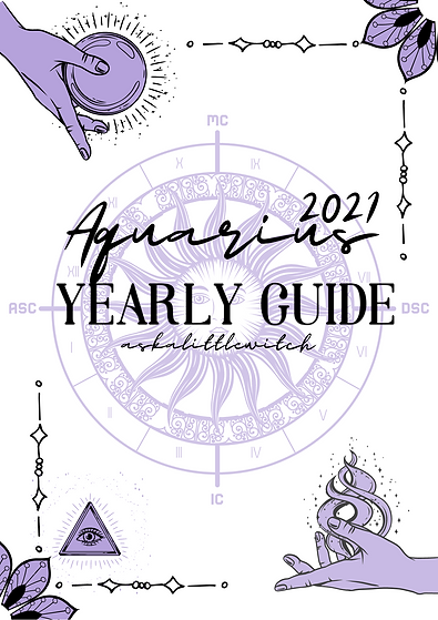 YEARLY GUIDE AQUA 1.png