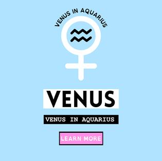 VENUS AQUARIUS.png