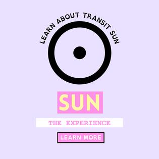 SUN TRANSIT.png