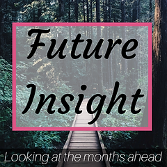 future insight Reading