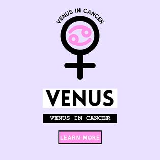VENUS CANCER.png