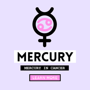 MERCURY CANCER.png