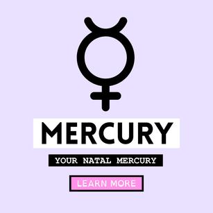 MERCURY NATAL.png