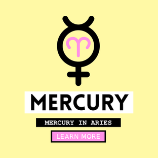 MERCURY aries.png