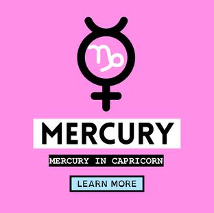 MERCURY CAP.png