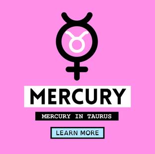MERCURY TAURUS.png
