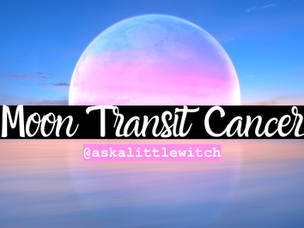 The Moon transit Cancer | What today will bring your Zodiac Sign…