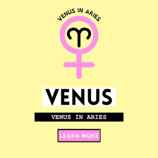 VENUS ARIES.png