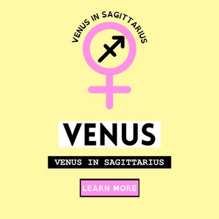 VENUS SAG.png