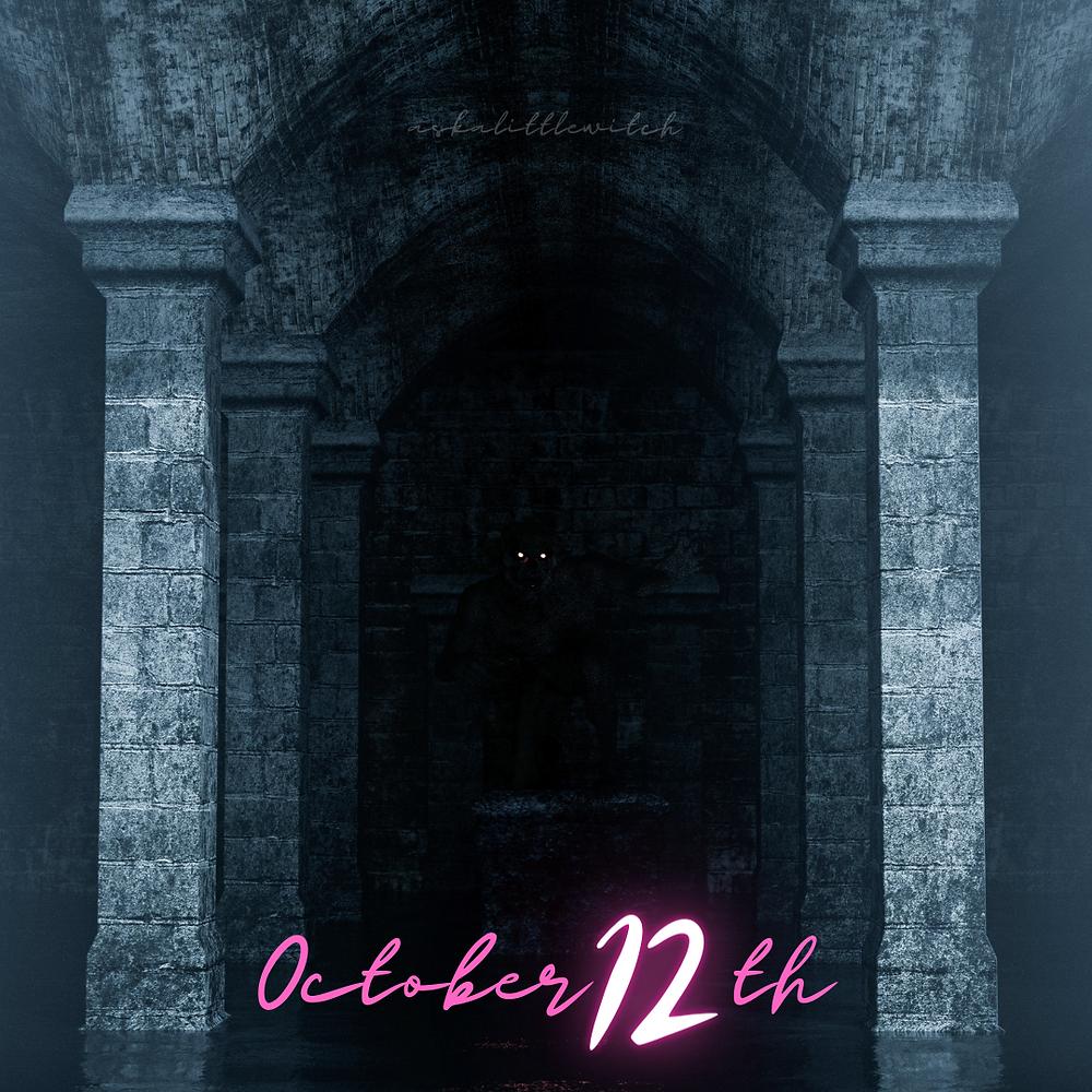 Weekly horoscope, October 12-18 2020, ashlesha, nagas, tunnel, dark, scary